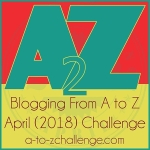 Blog challengea2z-h-small.