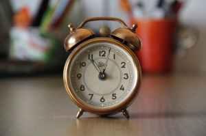 alarm alarm clock antique bell